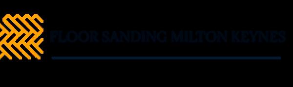Floor Sanding Milton Keynes